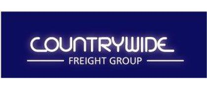 Countrywide Freight Group