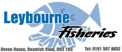 Leybourne Fisheries