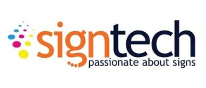 Signtech