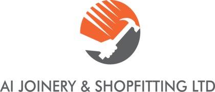 AI Joinery & Shopfitting Ltd.