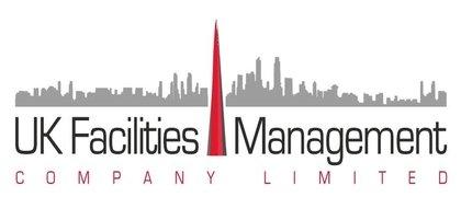 UK Facilities Management