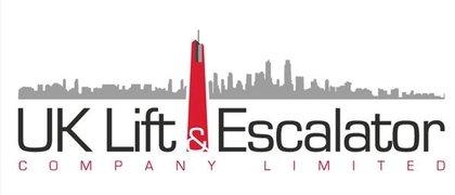 UK Lift & Escalator