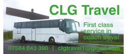 CLG Travel