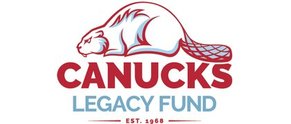 Canucks Legacy Fund