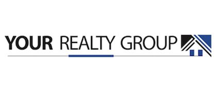 Your Realty Group.