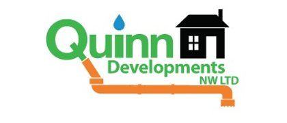 Quinn Developments