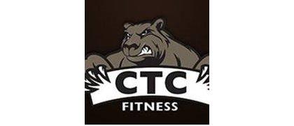 CTC FITNESS