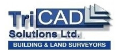 TriCad Solutions Ltd - Building & Land Surveyors