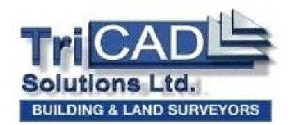 TriCad Solutions Ltd - Building & Land Surveyors