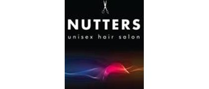 Nutters Hair Salon