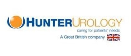 Hunter Urology