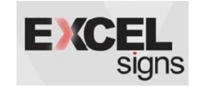 Excel Signs