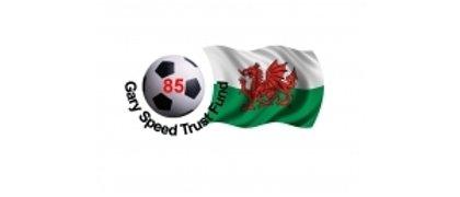 Gary Speed Memorial Trust