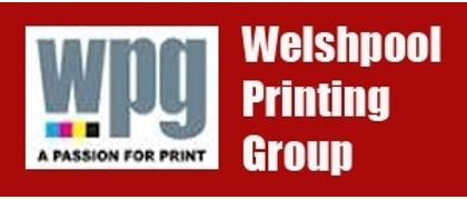 Welshpool Printing Group