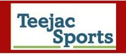 Teejac Sports