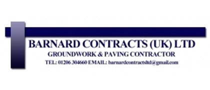 Barnard Contracts