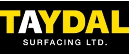 Taydal Surfacing LTD