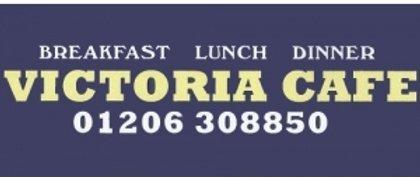 Victoria Cafe