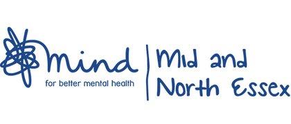 North and Mid Essex Mind