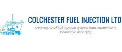 Colchester Fuel Injection LTD