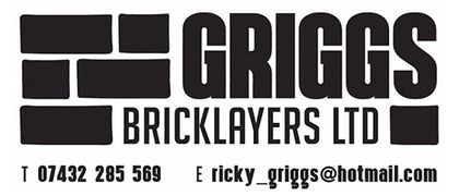 Griggs Bricklayers LTD