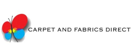 Carpet & Fabric Direct