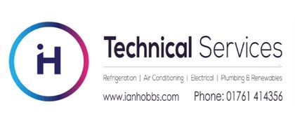 Hobbs Technical Services