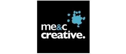 ME&C Creative