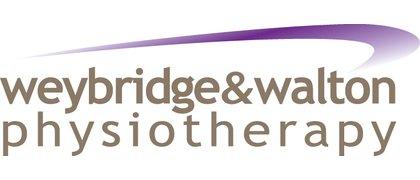 Weybridge & Walton Physio