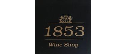 1853 Wine Shop