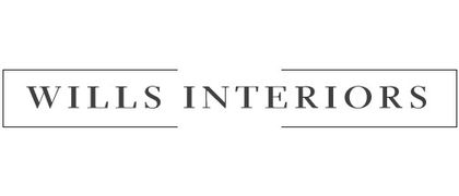 Wills Interiors