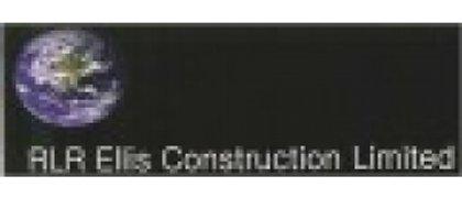 RLR Ellis Construction Ltd