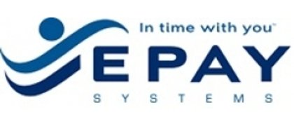 Epay Systems