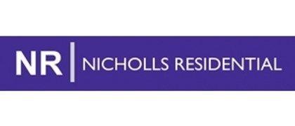 Nicholls Residential