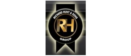 Richard Hunt & Sons