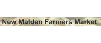New Farmers Market