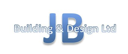 J & B Building & Design Ltd