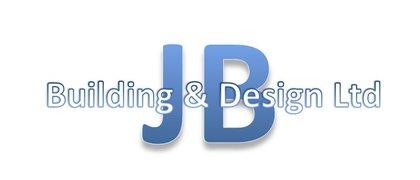 J & B Building & Design Ltd