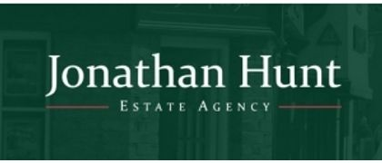 Jonathan Hunt Estate Agents