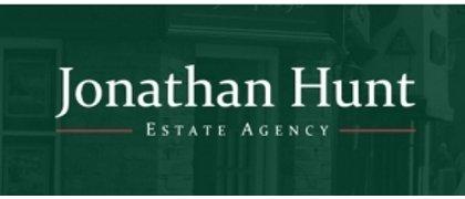 Jonathan Hunt Estate Agents