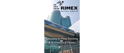 Rimex Metals (UK)
