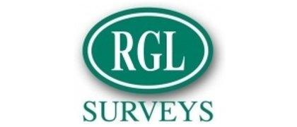 RGL Surveys