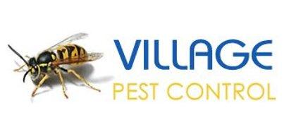 Village Pest Control
