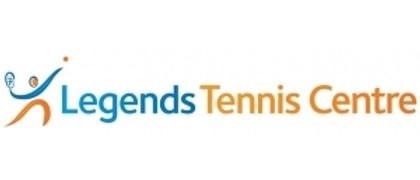 Legends Tennis Centre