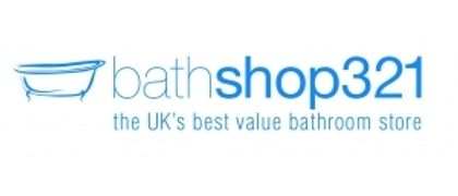 BathShop321