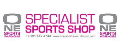 One Sports Warehouse