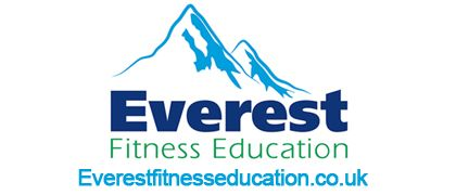 Everest Fitness Education