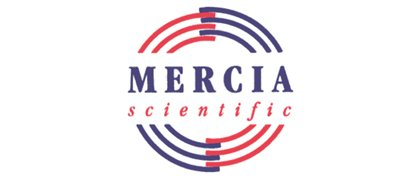 Mercia Scientific
