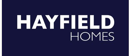 Hayfield Homes