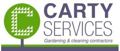 Carty Services
